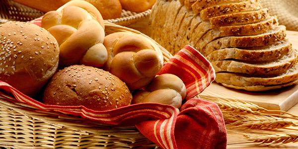 Bakeri smak og funksjonalitet