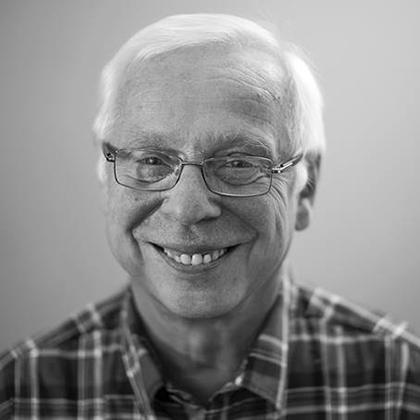 Kjell Haavi