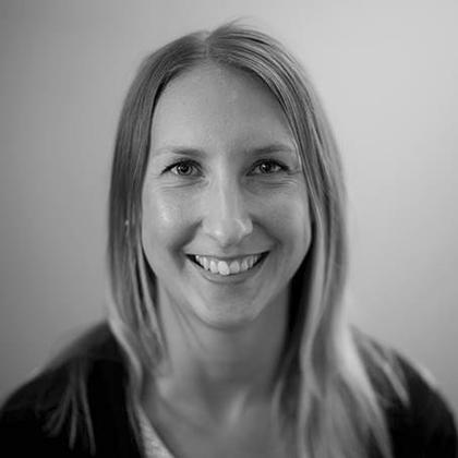 Sofie Hedkvist